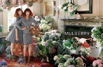 MULBERRY_SS11_CAMPAIGN-033